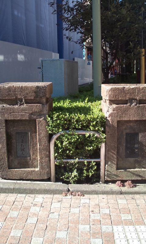 蒲田八幡宮